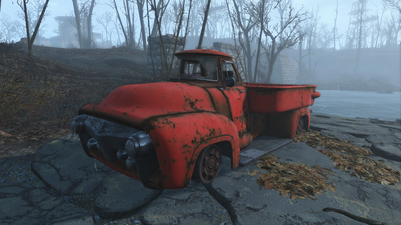 FO4 Pick-R-Up 02