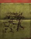 FO76 Карта сокровищ Клюквенного болота-02
