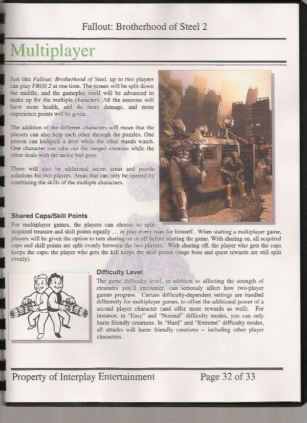 FOBOS2 design document 31