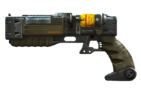 Fallout4_laser_pistol.png