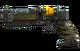 Fallout4 laser pistol