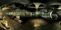 Fo3MZ weapons lab panorama.jpg