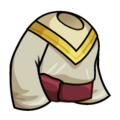 FoS clergy outfit.png