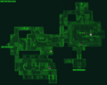 Med-Tek Sub-Levels map.png
