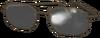 OWB NVDLC03GlassesDrKlein