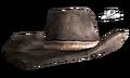 Sheriffs hat.png