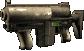 File:Tactics spasm gun.png