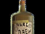 Ware's brew