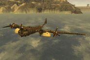 http://fallout.wikia.com/wiki/File:B-29_floating