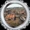 Badge-1655-3