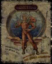 CaptainCosmosAd