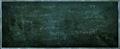 Chalkboard Kings SoI.png