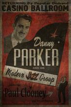 DannyParker