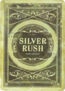 FNV-CE-PlayingCard-SilverRush