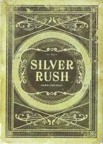FNV-CE-PlayingCard-SilverRush