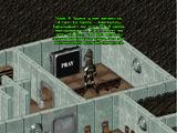 Зета-сканирование