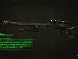 Охотничий карабин (Fallout 4)