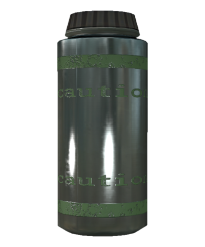 File:FO4 Lithium hydride.png