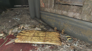 FO4 Unions Hope Cathedral intview3