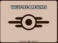 FO76 Vault 79 slide 1