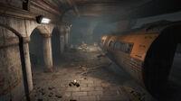 FensWayStation-Interior-Fallout4