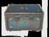 Fo4-Vault81-steamer