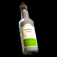 Fo4 Molotov cocktail