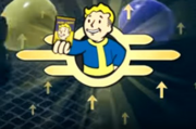 Fo76 level up