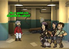 FoS Novio desaparecido imagen