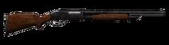 HuntingShotgun
