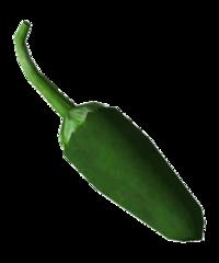 JalapenoPepper