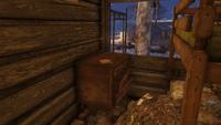 Kiddie Corner Cabins 02