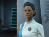 Madison Li Fallout4