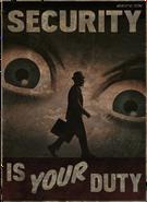 Plakat repconn 3