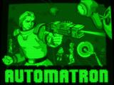 Automatron (holotape)