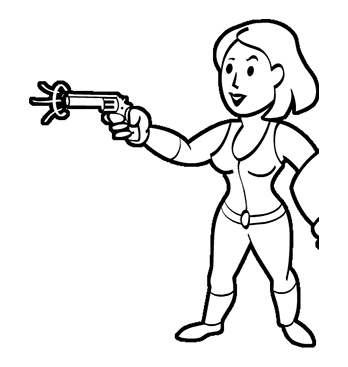 File:Cait perk icon.png