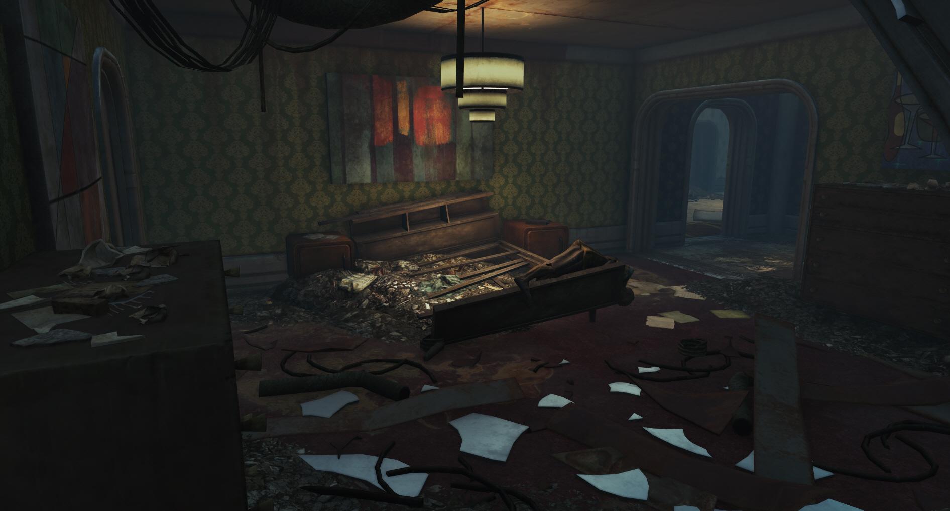 CliffsEdge-Room2-FarHarbor