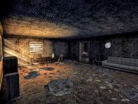 FNV ab home interior
