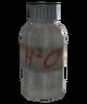 FO3 purified water