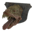 FO4-Mounted-Mutant-Hound-Head.png