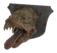 FO4-Mounted-Mutant-Hound-Head