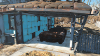 FO4 House of Tomorrow Post-War5