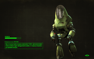 FO4 LS Protectron
