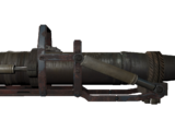 Ядерная бомба (Fallout 4)