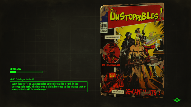 File:FO4 The Unstoppables loading screen.png