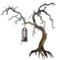 FO76LR Raider Tree