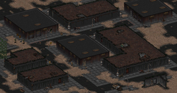 Fo1 Hub Old Town