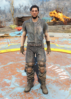Fo4Athletic-Outfit