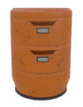Fo4VW-Short-orange-file-cabinet.png