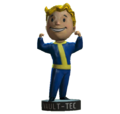 Fo4strengthbobblehead.png